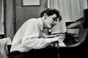 Onora le Opere dei Grandi Autori - I 10 Comandamenti del Pianista - Prima Lezione di Pianoforte