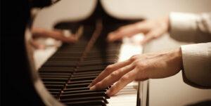 Realizzazione Basi Musicali