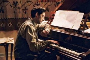 Non Cedere alle Tentazioni della Fretta - I 10 Comandamenti del Pianista - Prima Lezione di Pianoforte